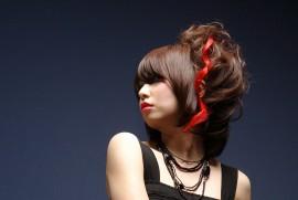 HAIR GALLERY 6