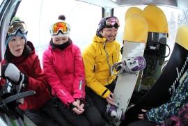 2012 2 4 ani ski area