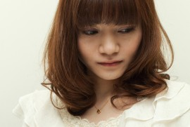 HAIR GALLERY 13