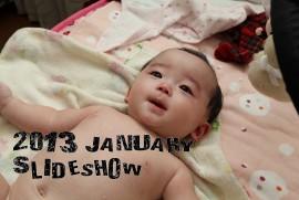 2013 jan slideshow