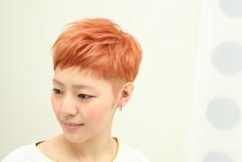 HAIR GALLERY 28