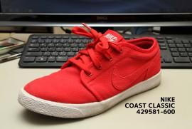 nike coast classic 429581-600