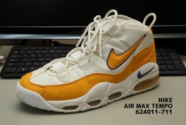 NIKE AIR MAX TEMPO 624011-711