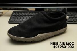 NIKE AIR MOC 407980-002