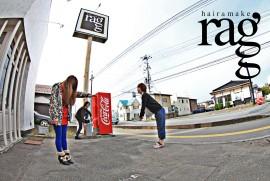 2013 10 29 ragg