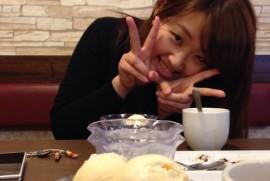 shiomi (7)