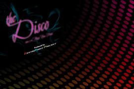 2014 5 11 THE DISCO 3