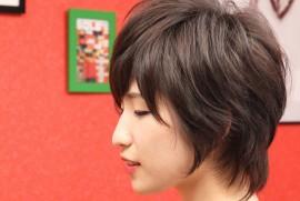 HAIR GALLERY 42