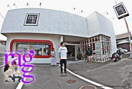 2014 9 21 ragg