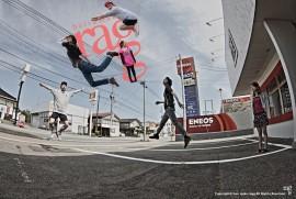 2015 7 5 ragg