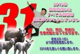 2015 12 31 ragg