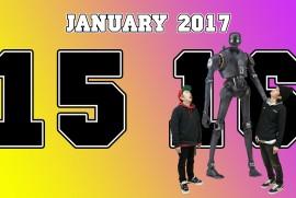 2017 1 15 ragg