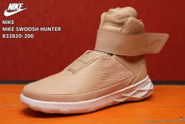 NIKE SWOOSH HUNTER 832820-200