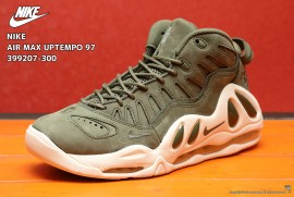 NIKE AIR MAX UPTEMPO 97 399207-300