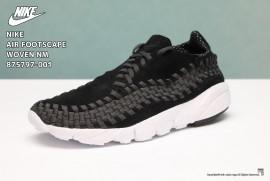 NIKE AIR FOOTSCAPE WOVEM NM 875797-001