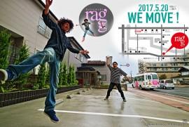 2017 10 3 ragg