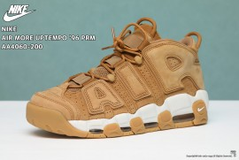 NIKE AIR MORE UPYEMPO 96 PRM AA4060-200