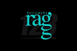 recommend ragg 123