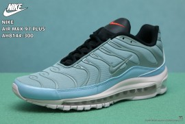 NIKE AIR MAX 97 PLUS AH8144-300