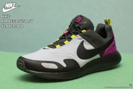 NIKE AIR PAGASUS AT 924469-004