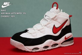 NIKE AIR MAX UPTEMPO 95 CK0892-101