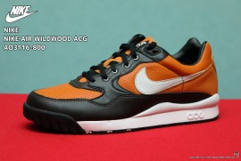 NIKE AIR WILDWOOD ACG AO3116-800