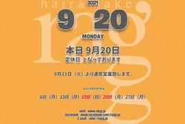 2021 9 20 ragg